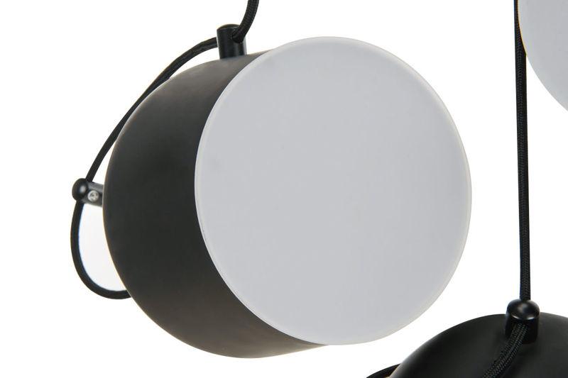 Lampa HALE 5