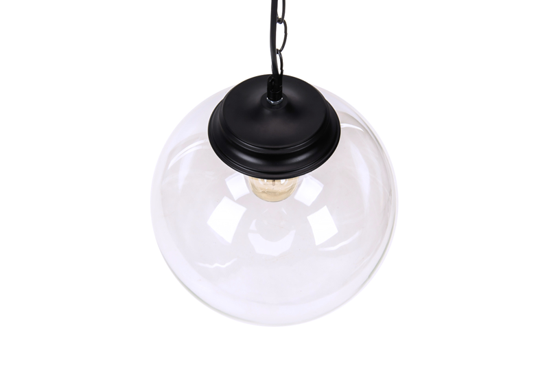 Lampa ZENRUN 300