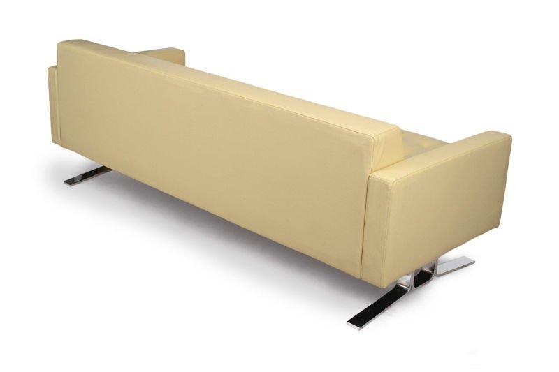 Sofa PRELLIC 3 Osobowa