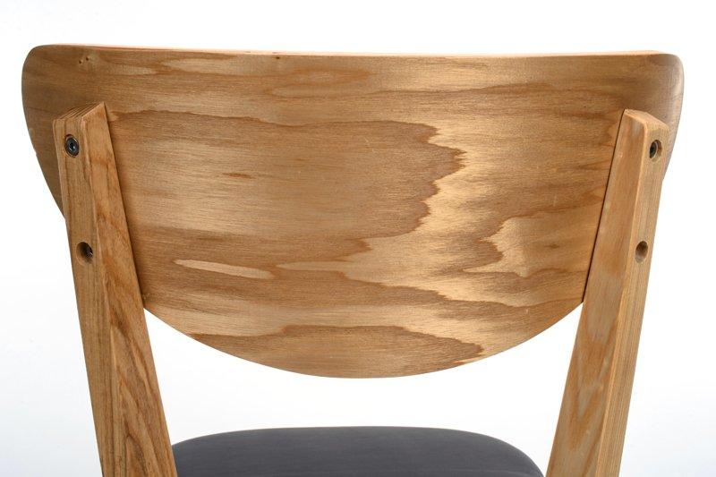 Krzesło LECITY