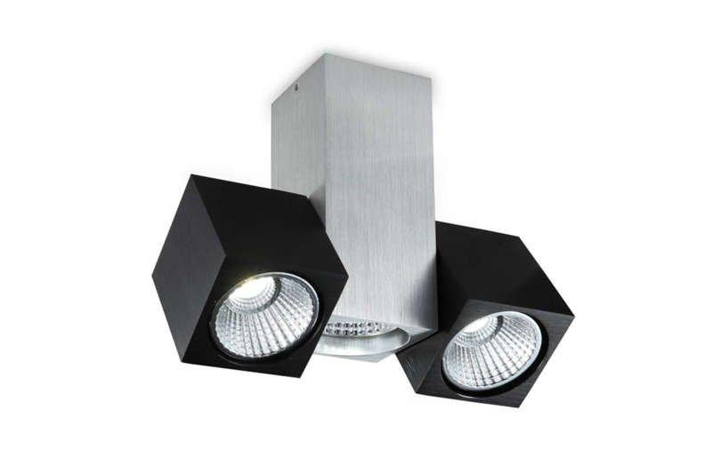 Ceiling Lamp RAMOS 3