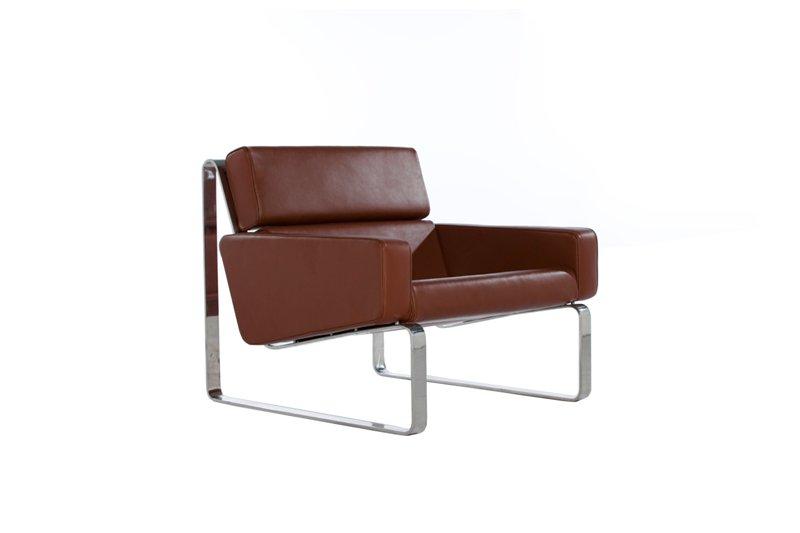 Fotel ARMAS