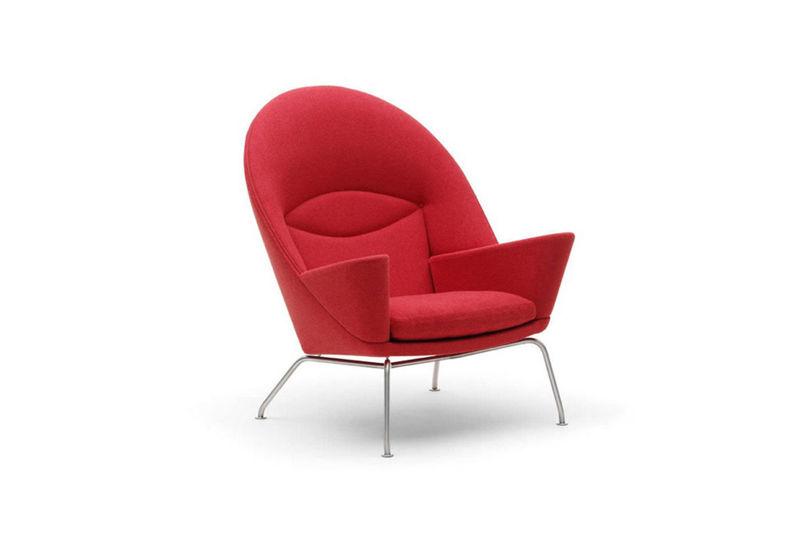 Fotel DESO