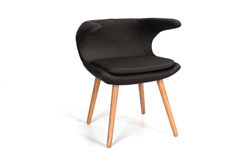Fotel DIANET