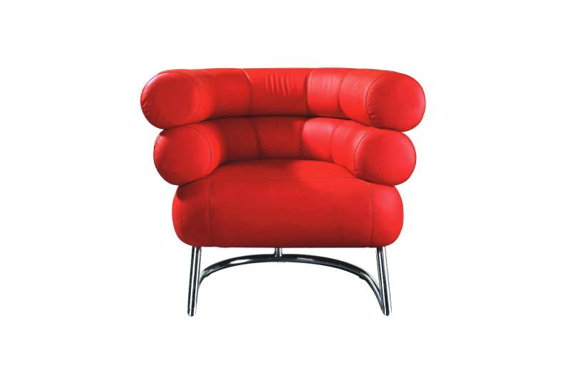 Fotel NESPIMA