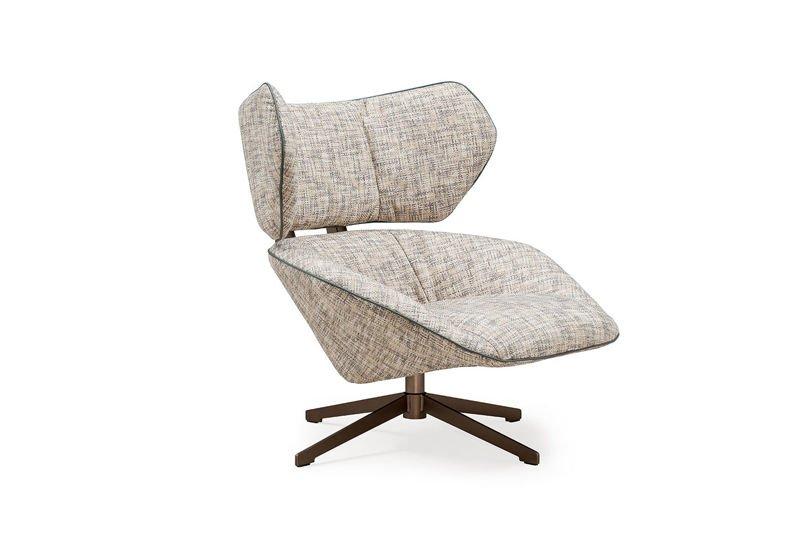 Fotel SABRINI