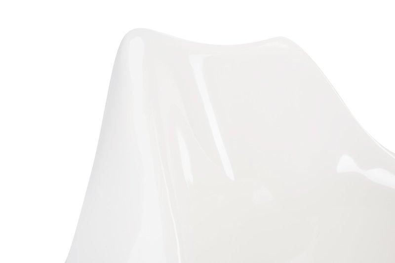 Krzesło LICEDE