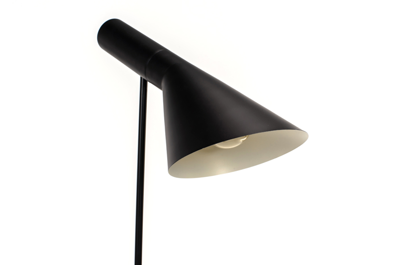 Lampa Podłogowa PREBLE