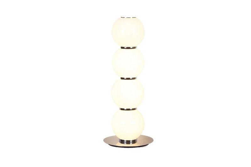 Lampa Stołowa KODA 4