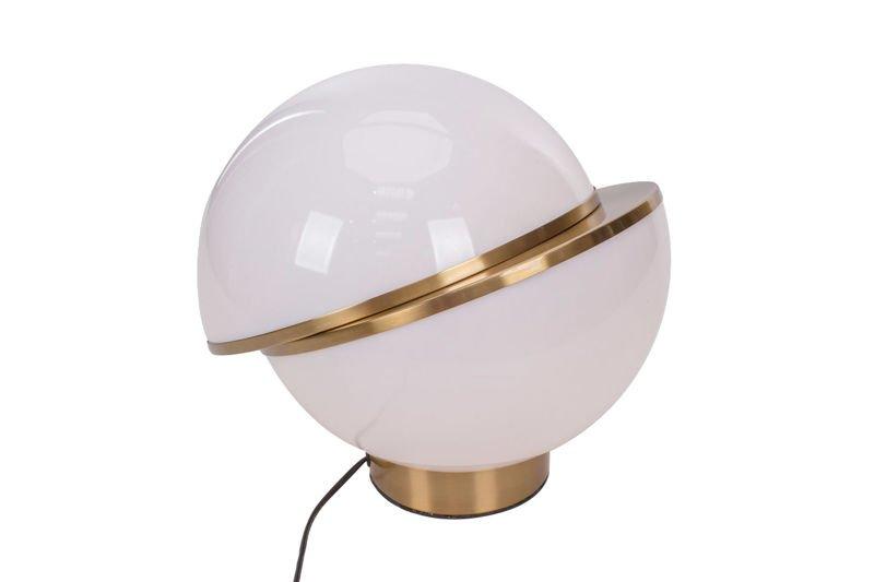 Lampa Stołowa MIKRUS