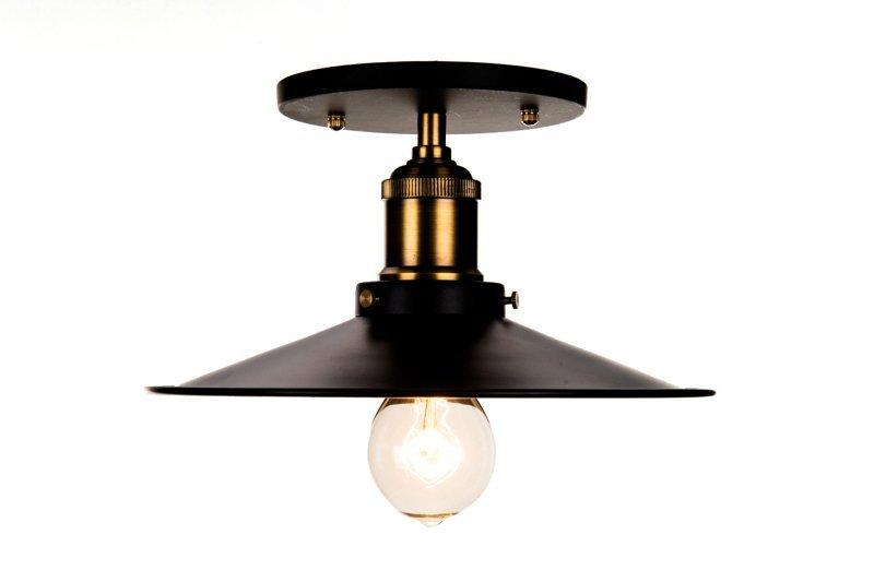 Lampa Sufitowa DISON 360