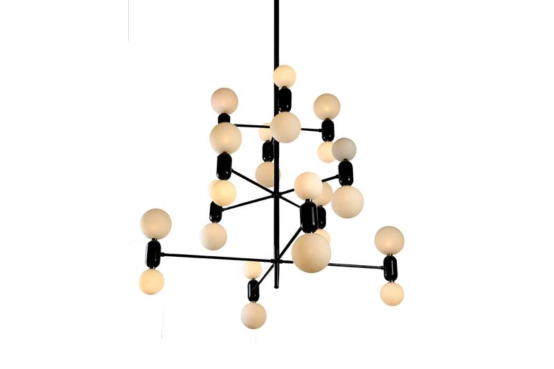 Pendant Lamp CERYS 24