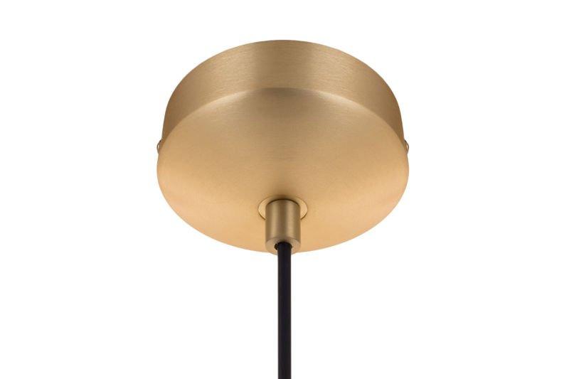 Lampa Wisząca KROKET 110