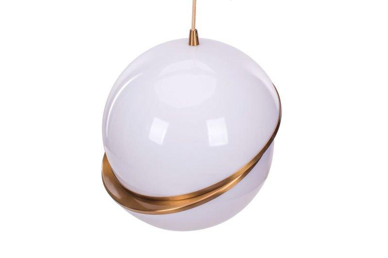 Pendant Lamp MIKRUS 300