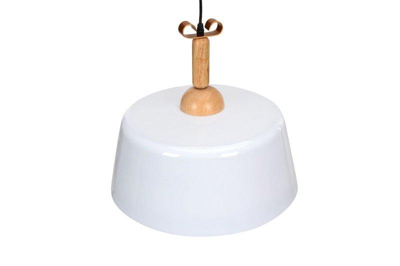 Lampa Wisząca MUSTER 400