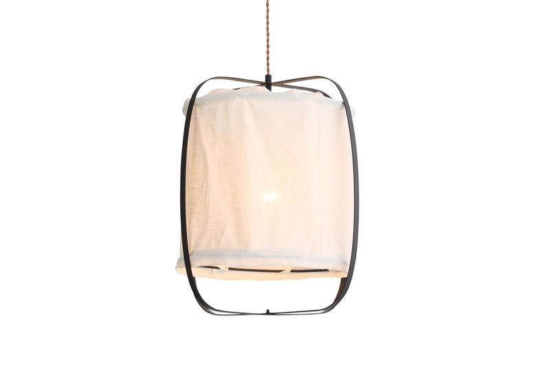 Lampa Wisząca SKIALG 415