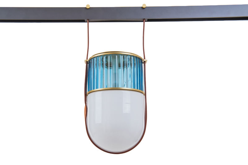 Lampa Wisząca SUMO 1300
