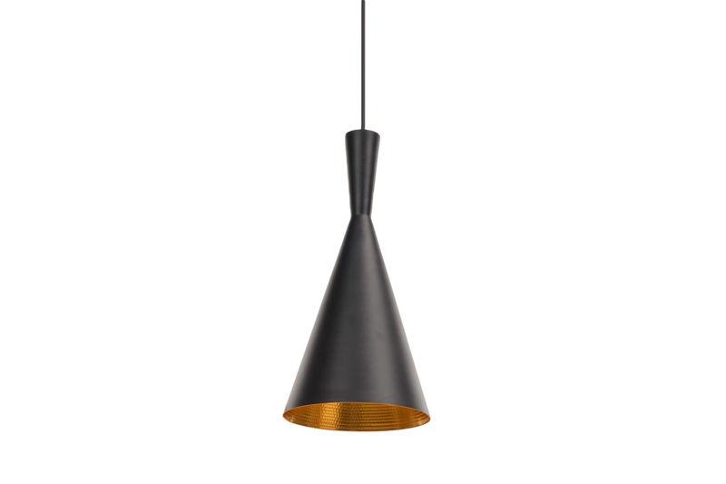 Lampa Wisząca TEX 190