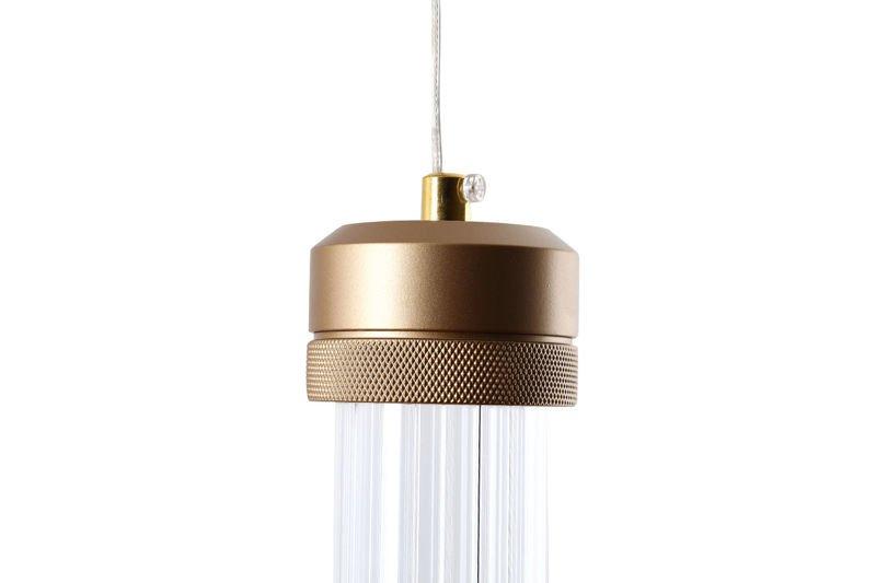 Lampa Wisząca TORONTO 5