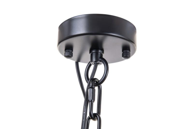 Lampa Wisząca TURPI 400