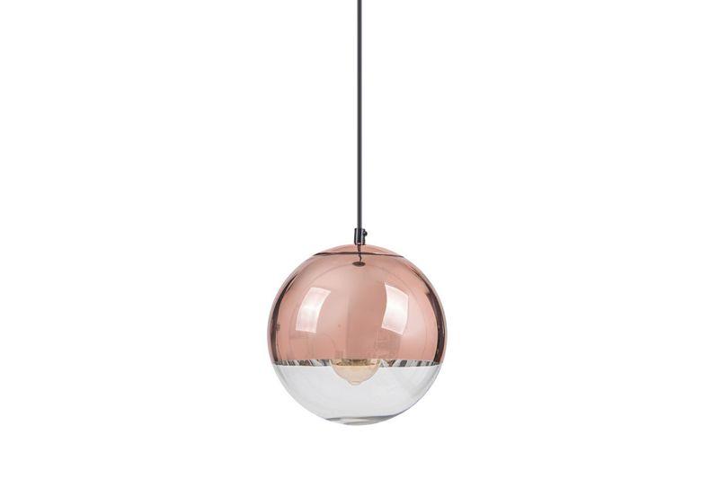 Lampa Wisząca WORLEY 350
