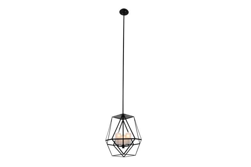 Lampa Wisząca XARTH 430