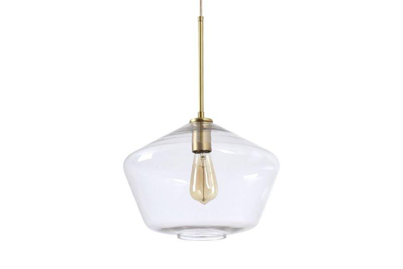 Pendant Lamp 380