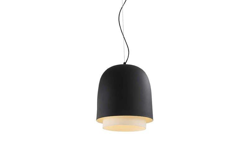 Pendant Lamp DIODOS 300