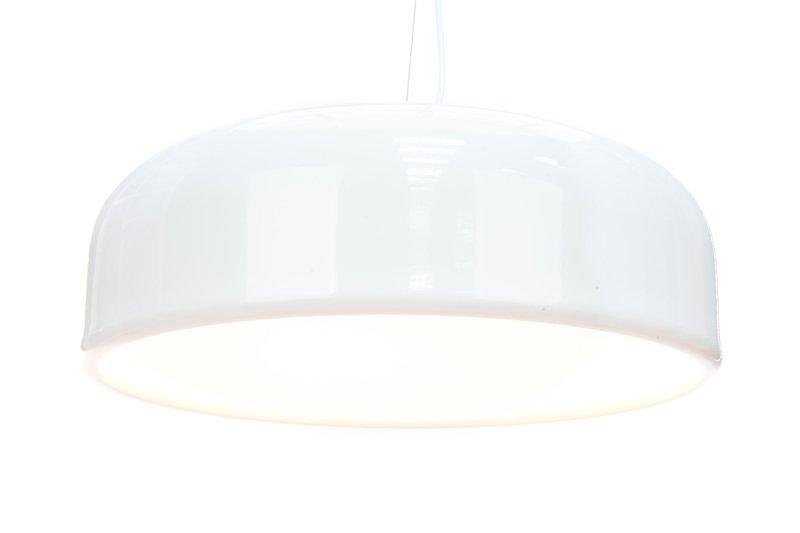 Pendant Lamp EXOGES 480