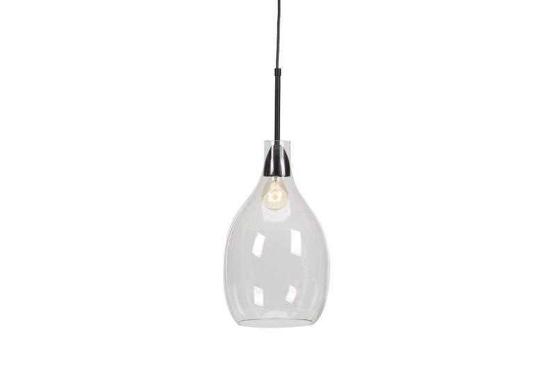 Pendant Lamp FARBE MODEL A