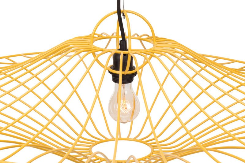 Pendant Lamp FLANDRIA