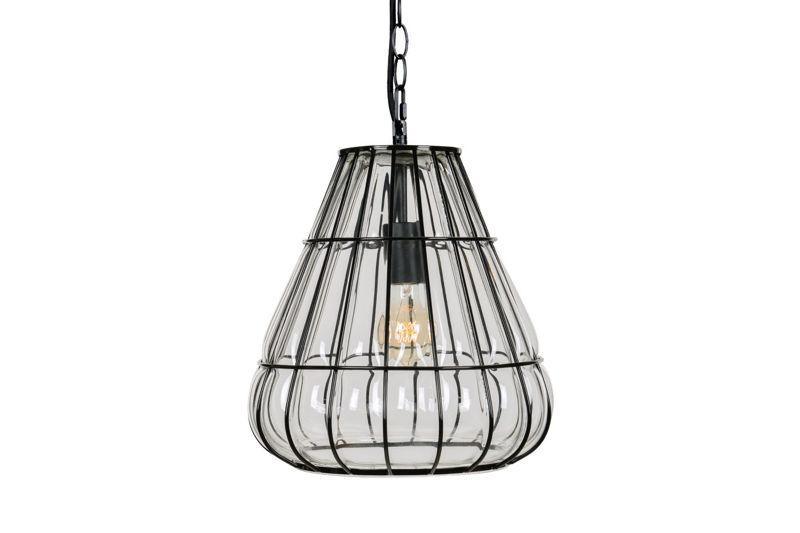 Pendant Lamp HOMER 290