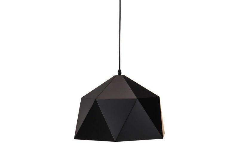 Pendant Lamp KADOK 480