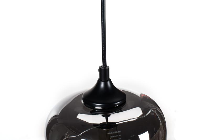 Pendant Lamp KILOBIN 180