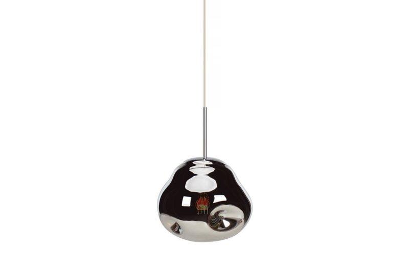 Pendant Lamp KNIT 350