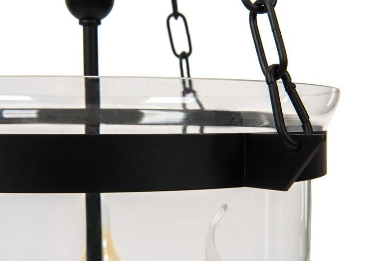 Pendant Lamp NONSYZE 330