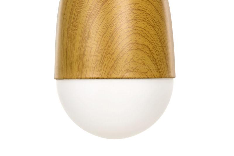 Pendant Lamp NUT 140