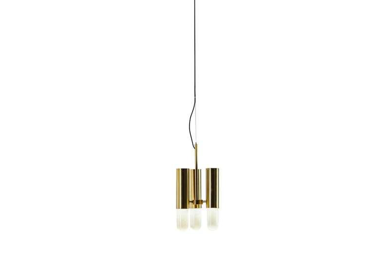 Pendant Lamp OKUDA 3