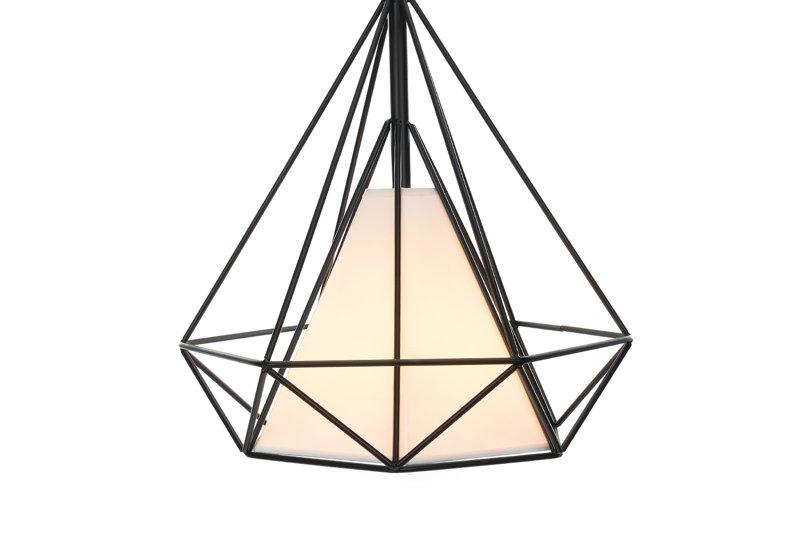 Pendant Lamp Openwork - ARIEGES 1