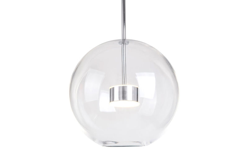 Pendant Lamp PIANO 1