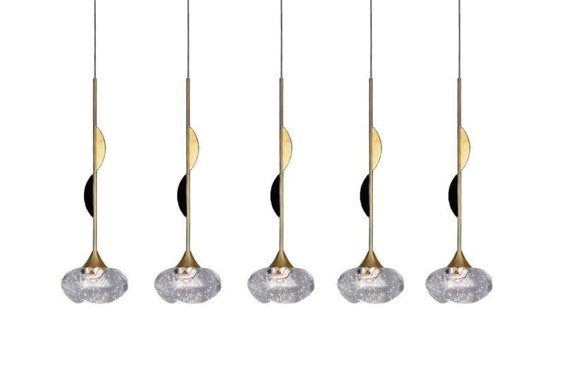 Pendant Lamp TANAKA 5