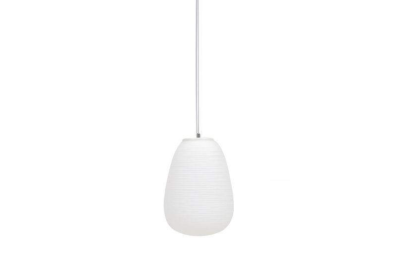 Pendant Lamp WANDA 230
