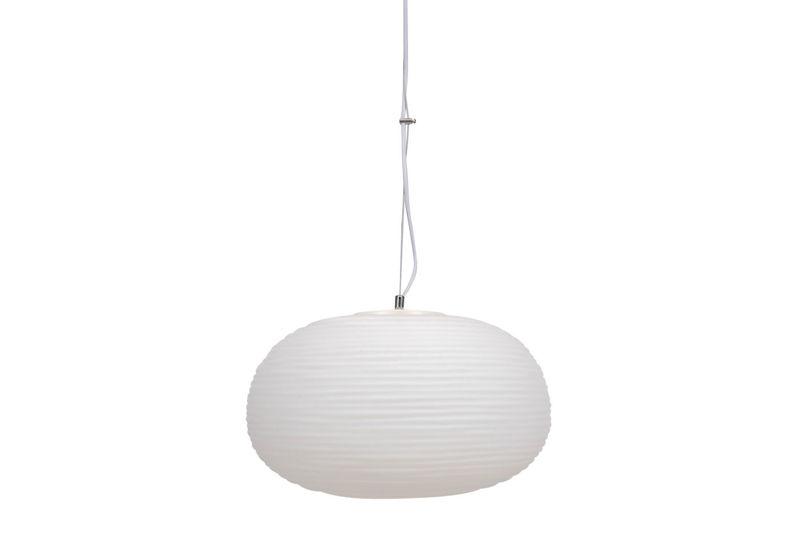 Pendant Lamp WANDA 330