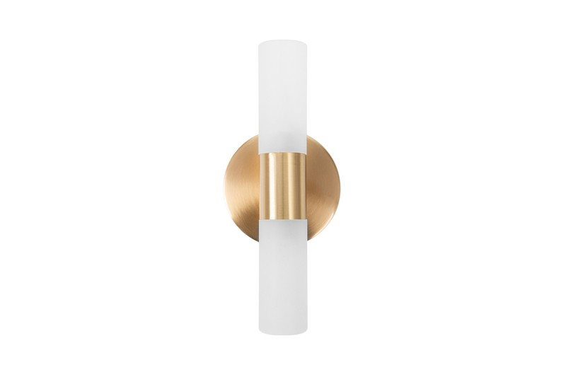 Sconce Wall Lamp KUNIS 2