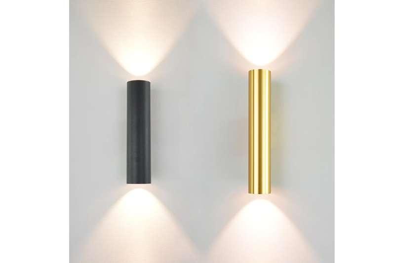 Sconce Wall Lamp LIMBO 400 - 6000K