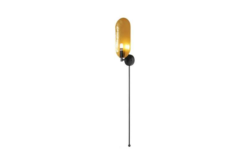 Sconce Wall Lamp PIKAS