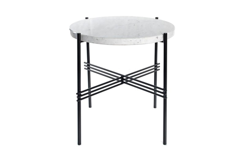 Side Table DURAN