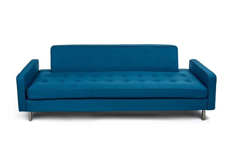 Sofa FIROS 3 Osobowa