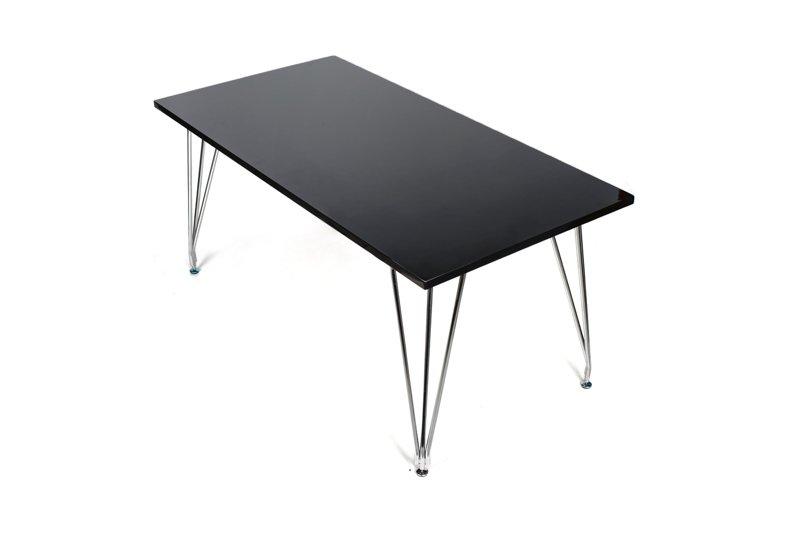 Stół CATAME