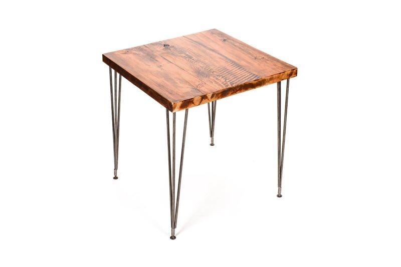 Stół IBIS